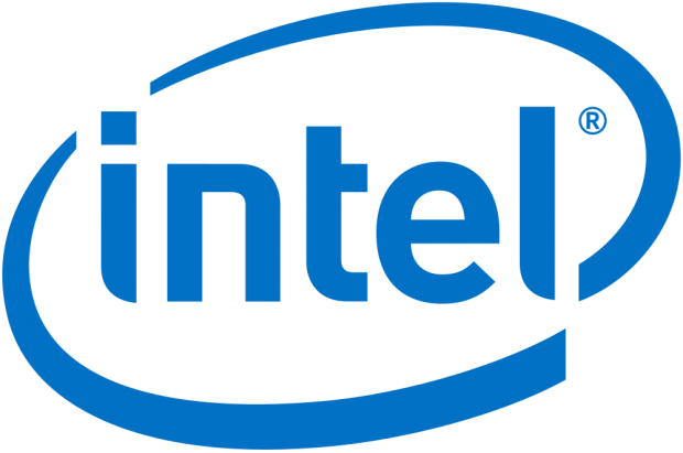 Here's a list of Intel CPUs affected by Spectre & Meltdown