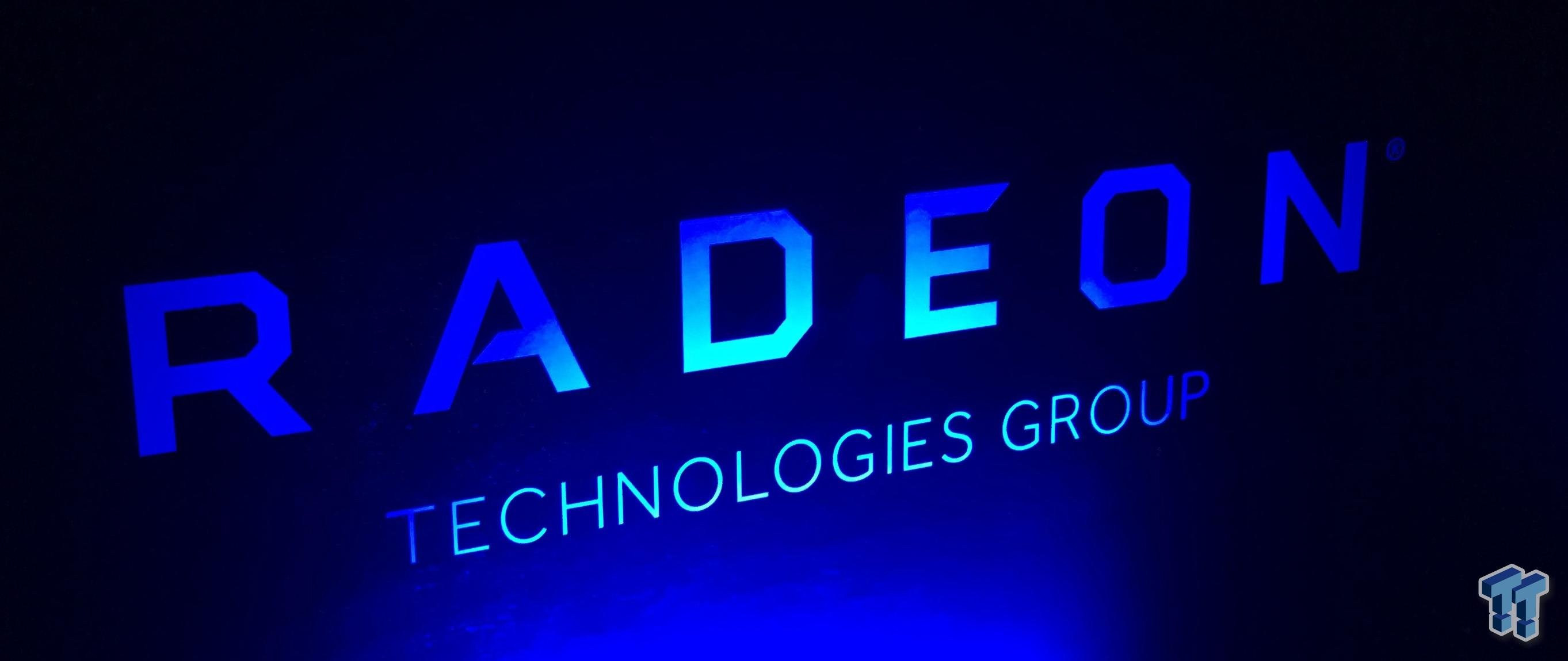 AMD working on next-gen GPU after Navi for 2020-2021