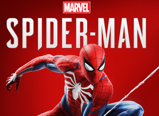 Spider-Man locked at 30FPS on both PS4 Pro and PS4
