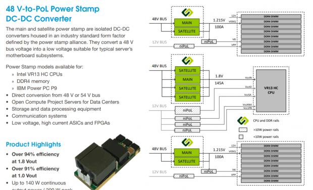 Intel's next-gen Xeon: LGA 4189, 8-channel DDR4, up to 230W