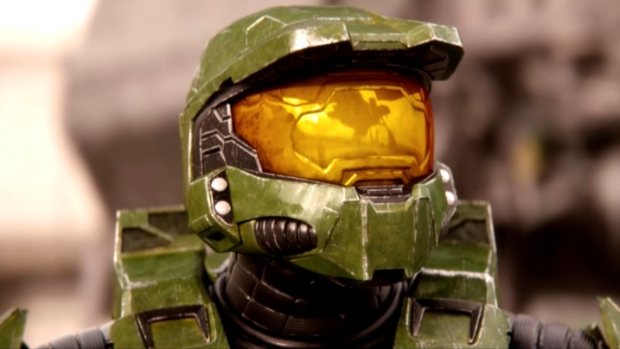 Halo 6 might hit 4K 60FPS
