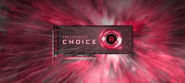 AMD slams GPP in blog post by ex-NVIDIA exec now at AMD