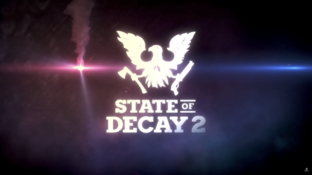 State of Decay 2 official PC requirements unveiled