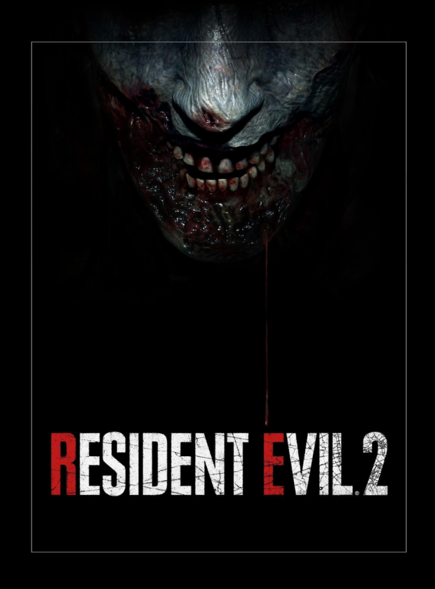 Resident Evil 2 remake PC requirements announced
