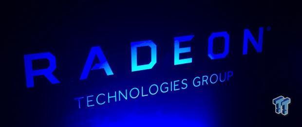 AMD releases Radeon Adrenalin 18 8 1 drivers
