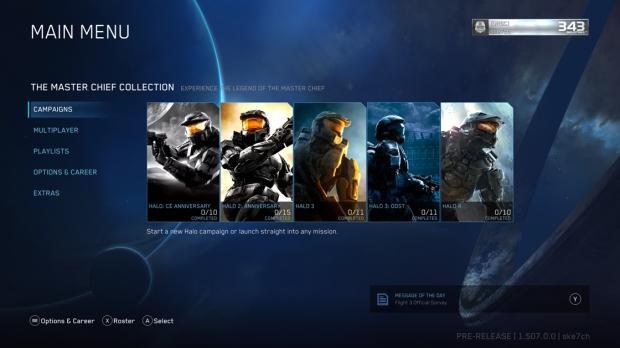 Halo Reach stratégies de matchmaking