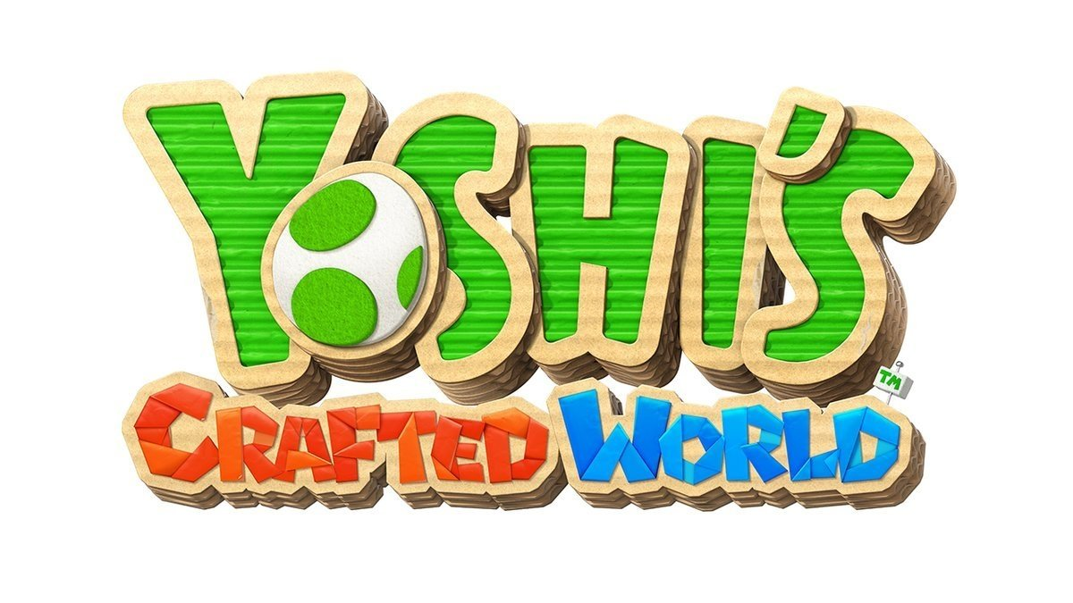 Yoshi S Crafted World Jumps Onto The Nintendo Switch 2019 Tweaktown