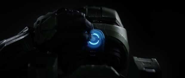 Halo 6 sounds like it'll repeat Halo 5's mistakes