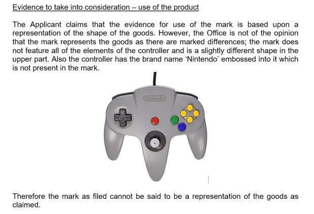 Nintendo 64 Classic Edition likely on the way