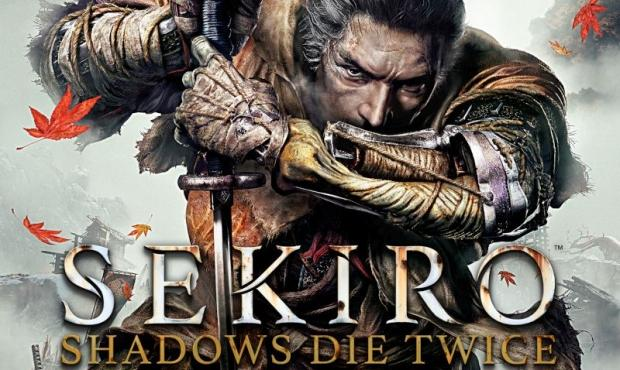 FromSoftware's Event Fall 2018: Sekiro, Armored Core & more