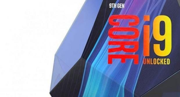Intel Core i9-9900K costs $499, offering 8C/16T at 5GHz