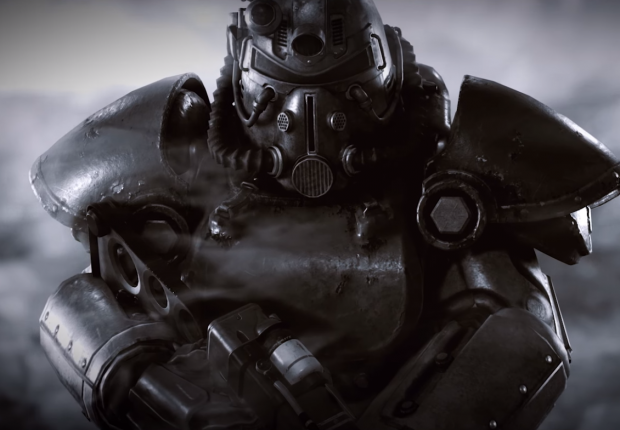Fallout 76 skipping Steam wasn't just a financial decision