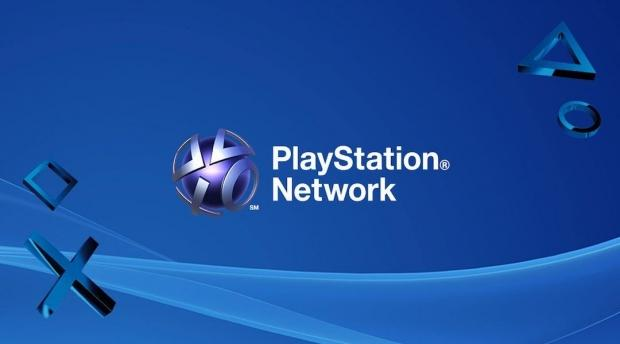 PSN name changes can revoke DLC, saves, and more