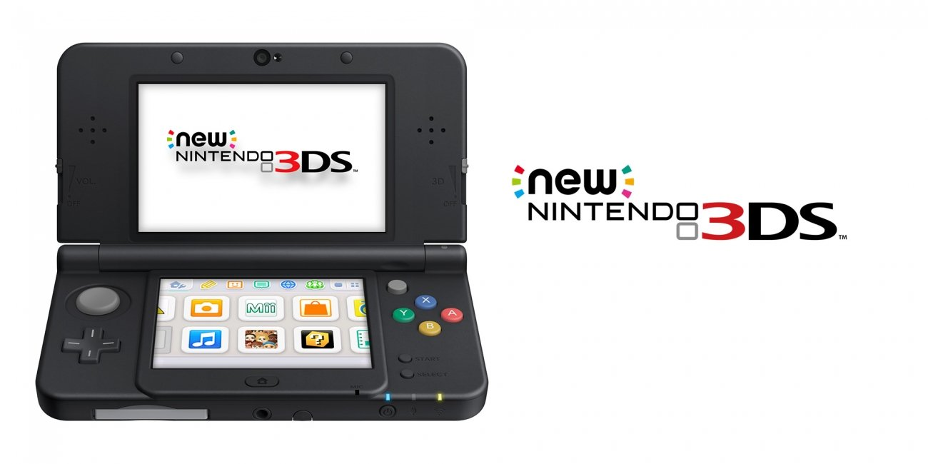 3Ds Future Releases 3ds will continue living on alongside switch
