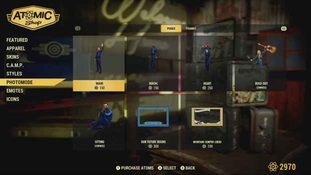 Fallout 76 is basically identical to Fallout 4, says modder