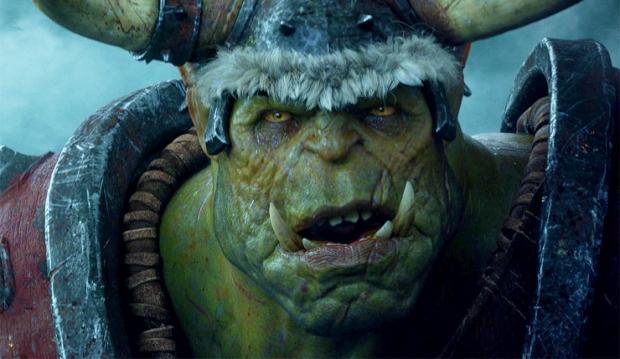 Blizzard prioritize Warcraft III: Reforged over Warcraft IV