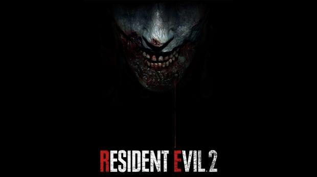 Resident Evil 2 Remake being made by 800 developers