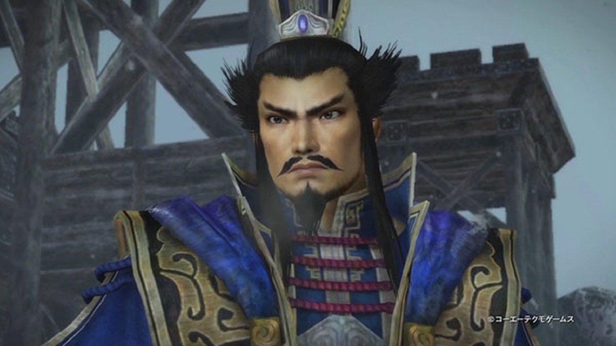 Dynasty Warriors 8 Xtreme Legends Switch Trailer Released Tweaktown