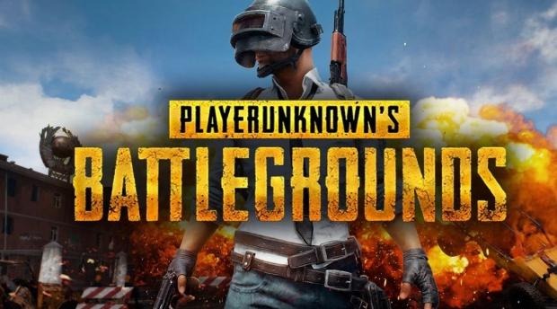 Pubg Dynamic Resolution Update Coming To Xbox One Xps4 Pro