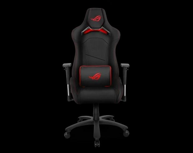 asus-ass-rog-chariot-gaming-chair-rgb-lights_06