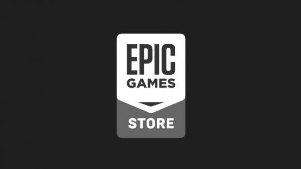 Epic Games Store receives offline mode feature