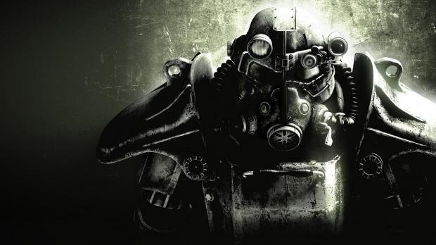 Fallout 3 remaster teased by Amazon listing?