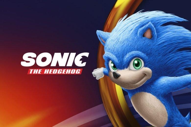 Sonic Creator Claims Live Action Image Leak Was Strategic Tweaktown