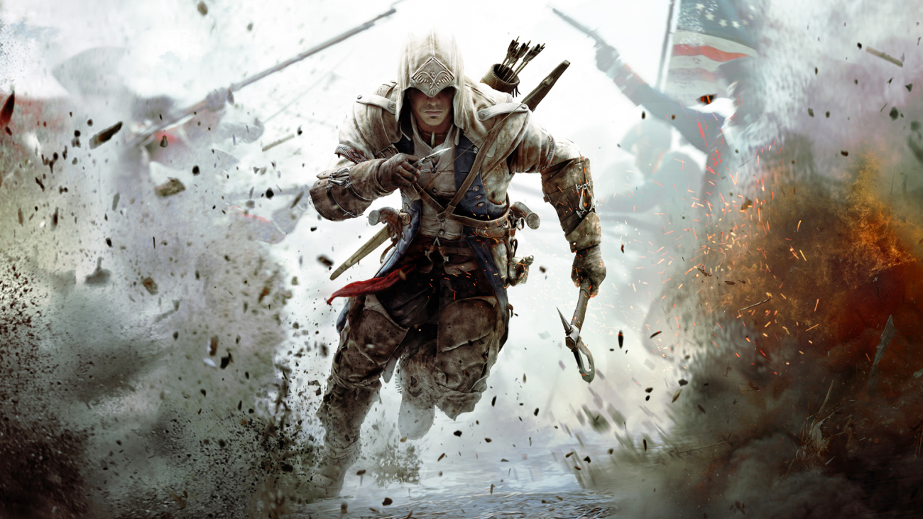assassins creed 3 remastered xbox one cheats