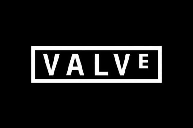 Partnering with Valve's network lowers lag & DDOS attacks