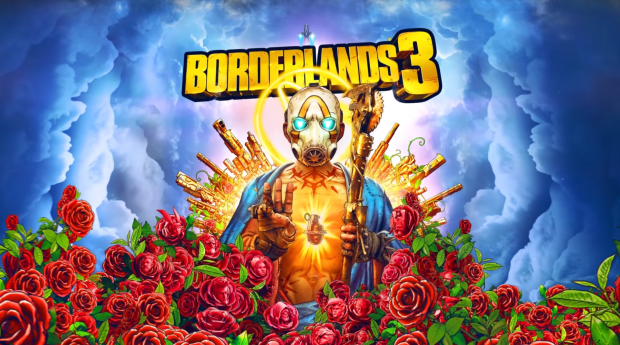 Borderlands 3 could support cross-play on PS4, Xbox One, PC