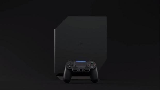 The latest PS5 rumors: 24GB GDDR6, costs $499, drops in 2020