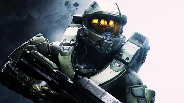 Halo 5 split-screen isn't happening, 343i confirms