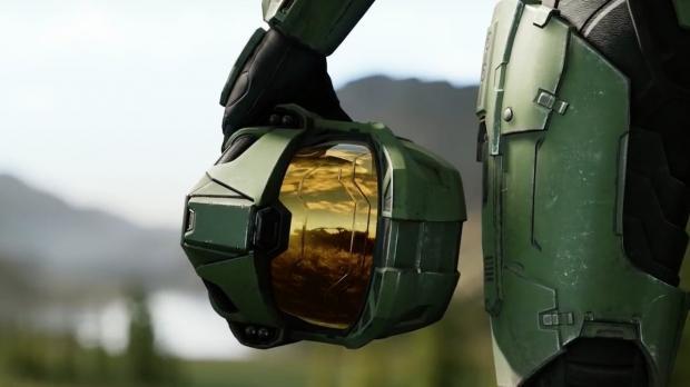 Halo 6 won't have battle royale, 343i reiterates