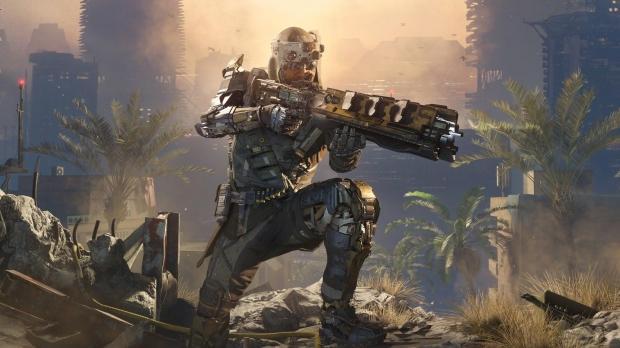 Black Ops 5 Coming In 2020 From Treyarch Tweaktown