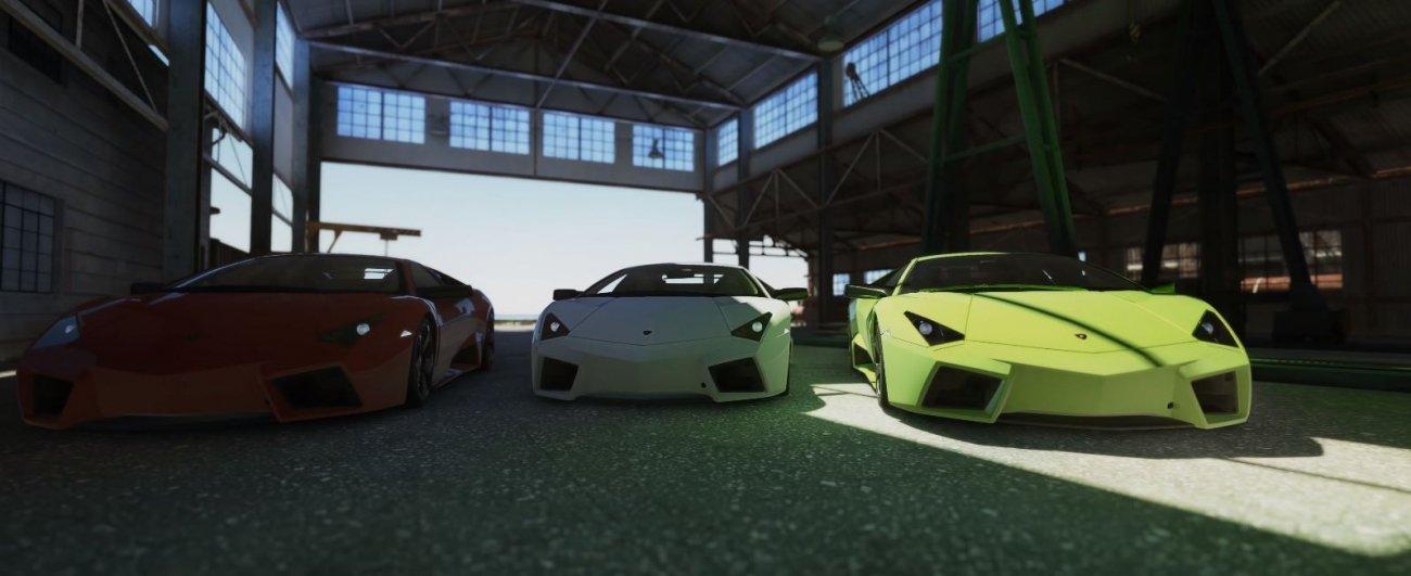 RESHADE GTA V - GTA V with ray tracing mod looks absolutely