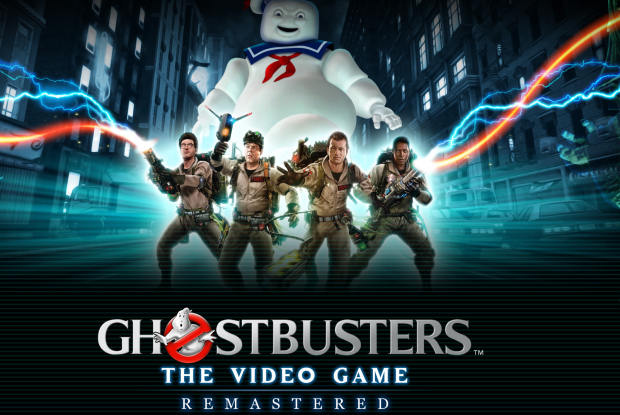 https://images.tweaktown.com/news/6/6/66090_88_ghostbusters-remastered-announced.png