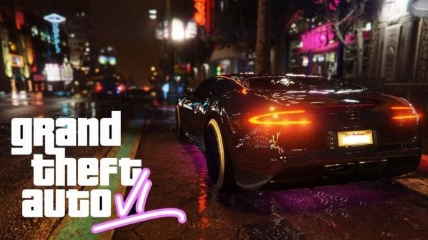 GTA 6 may be shorter than GTA V with more multiplayer focus