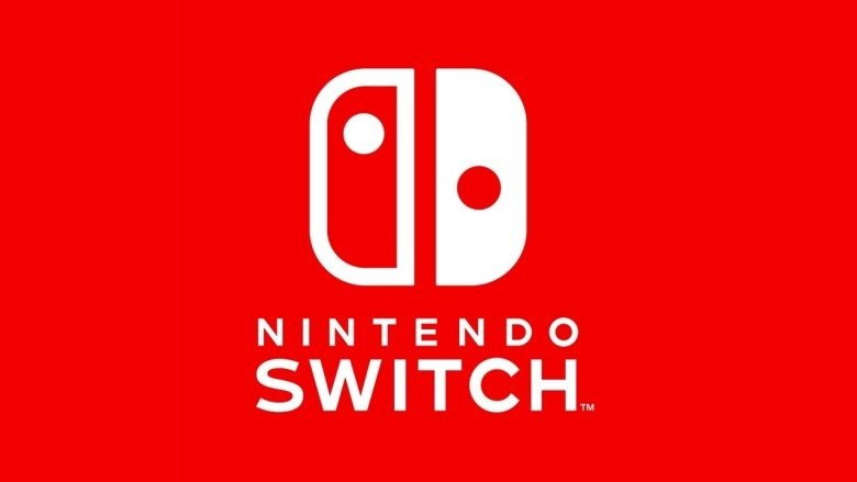 Nintendo Switch Mini accessories leaked by Chinese company