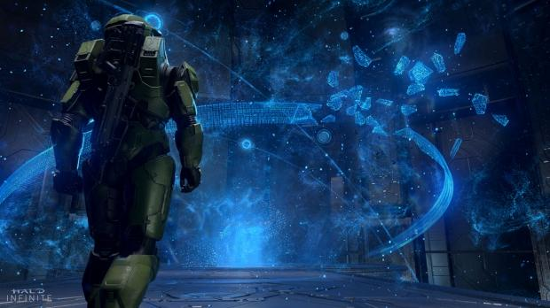 Halo 6: split-screen, LAN, beta testing and more confirmed