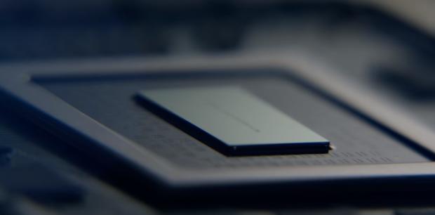 Mid-grade next-gen Xbox could still happen after launch