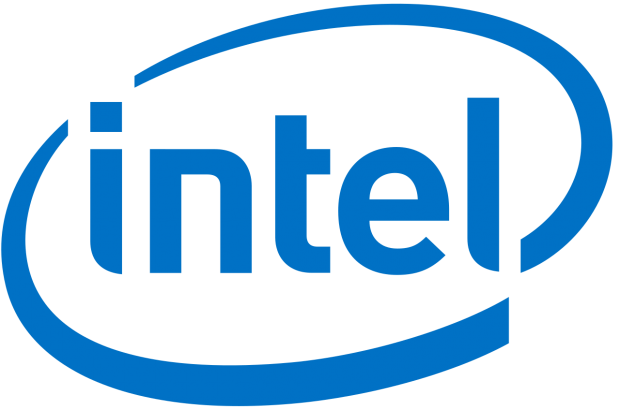 Internal memo from Intel details AMD's new competitive edge