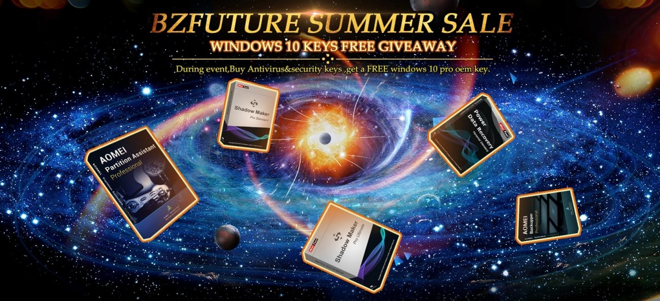 windows 10 pro keys free
