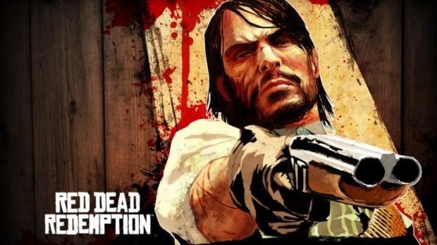 Red Dead Redemption Remake & RDR2 'alien' themed DLC rumored