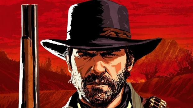 Red Dead Redemption remaster rumors are fake, of course