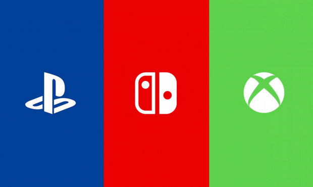 Phil Spencer: Gaming would be worse without Nintendo, Sony