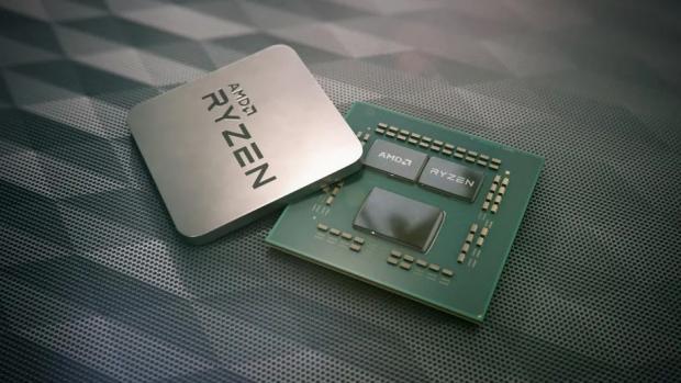 TweakTown CPU, APU & Chipsets News Index - Page 1