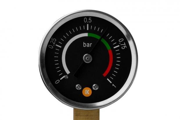 EK releases the EK-Leak Tester, keeps your hardware dry