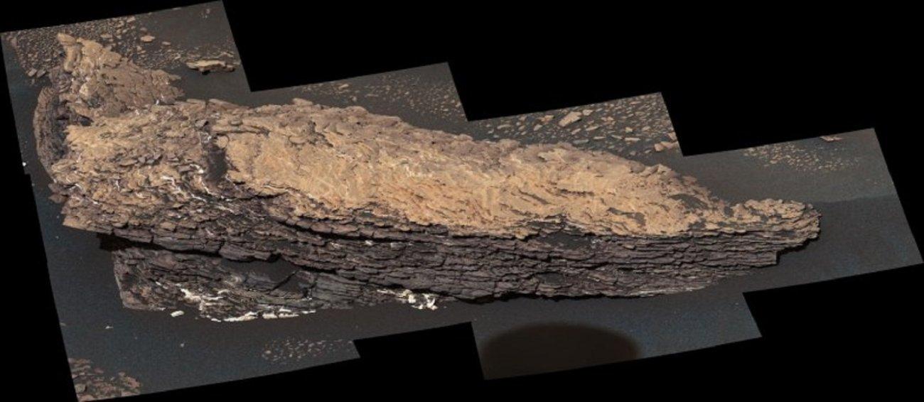 https://images.tweaktown.com/news/6/6/66989_01_nasas-curiosity-rover_full.jpg