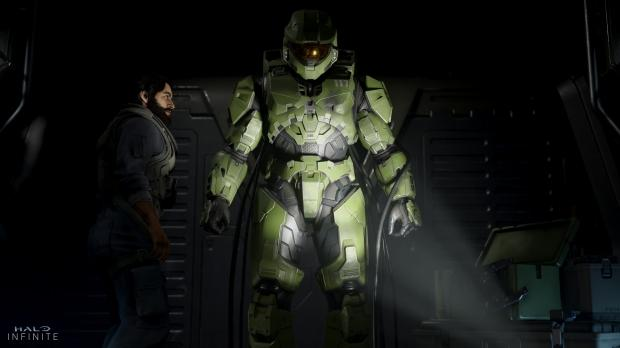 Halo 6 creative director leaves, should we be concerned?