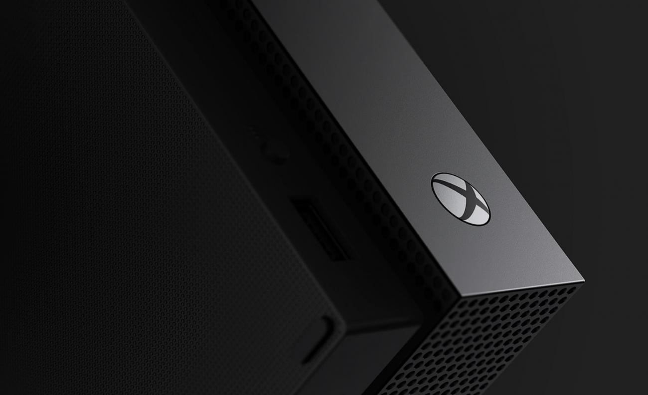 Microsoft studio buy ups to slow as devs ready Project Scarlett games